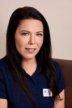 Márta-Varga Krisztina