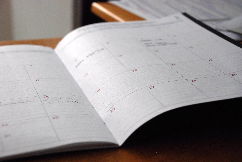 Magánvérvétel időpontfoglalás